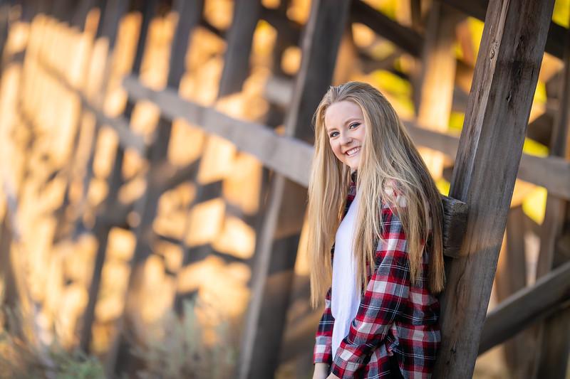Megan Alldredge-42.jpg