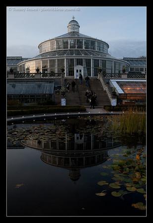 Kulturnatten 2009