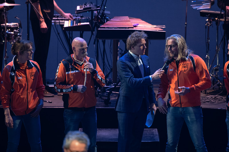 Gelders Sport Gala