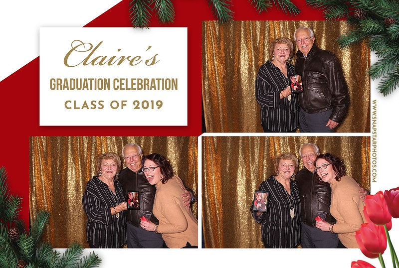 2019-12-20 Claire Graduation20191220_100553.jpg