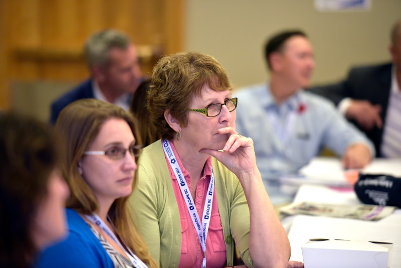 CUPE Ed Conf Tuesday 108.jpg