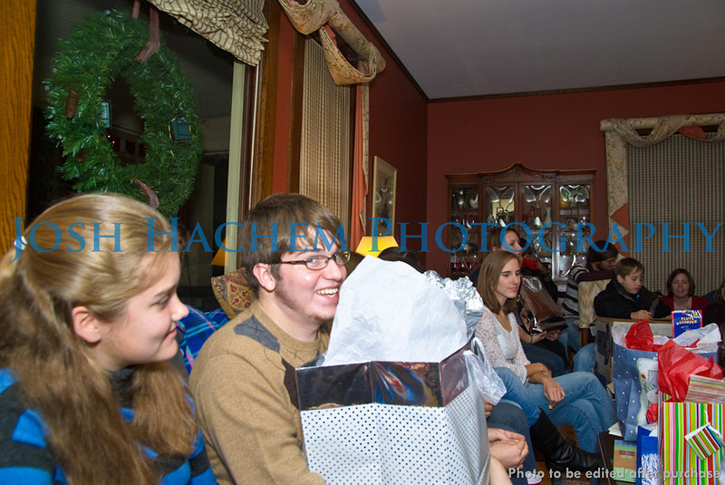 12.12.2008 KKPsi and TBS Christmas Party (54).jpg