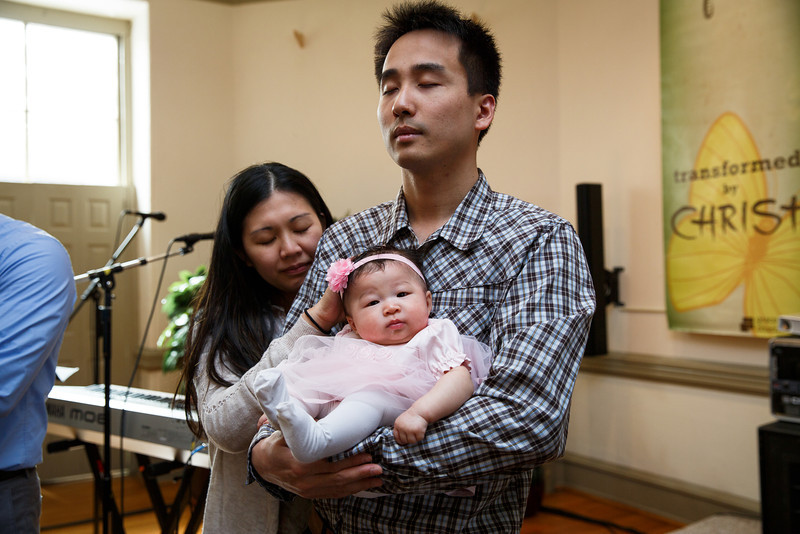 140427_GCC_Baptism_045.jpg