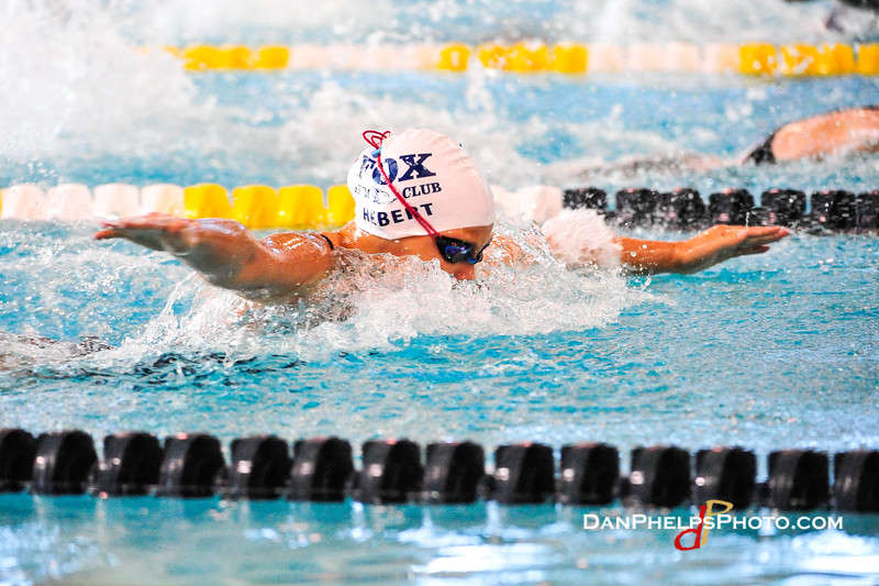 2015 MDS LC Champs-22.JPG