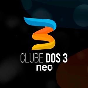 NEO BPO | Clube dos 3