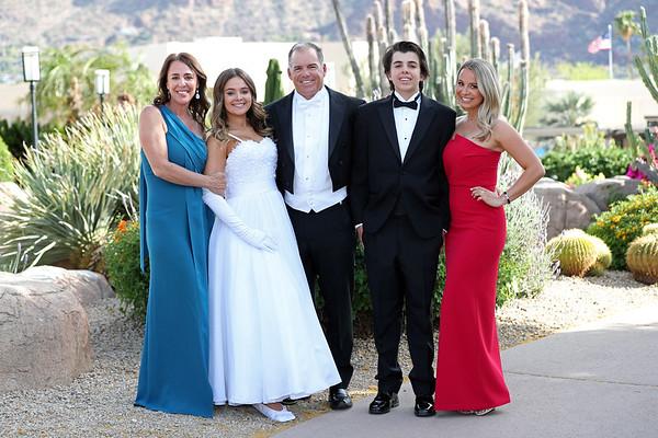 Louer Family