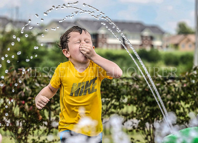 Spray Park - 7-17-19 - Messenger-Inquirer