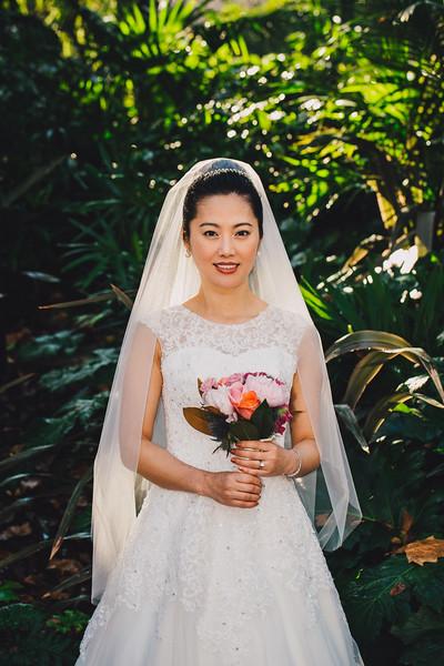 Ress-Wedding-22.jpg