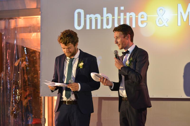 Ombline&Maxence_3244.jpg