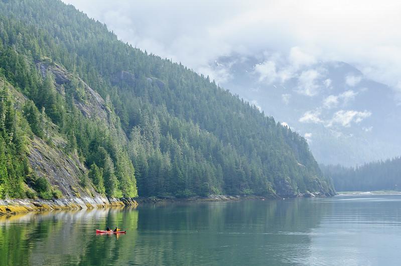 20170524-Alaska-00015.jpg