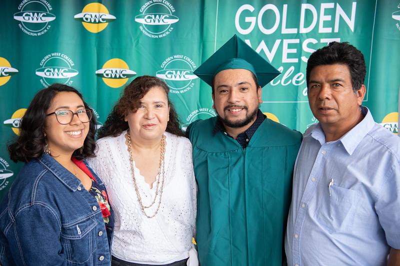 GWC-Graduation-Summer-2019-5262.jpg