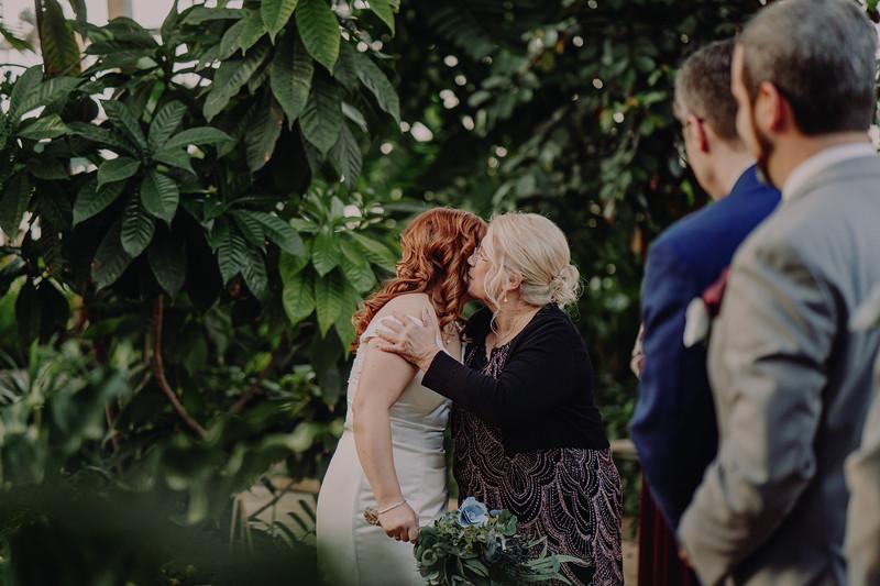 Wedding-0305.jpg