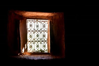 Morocco Nomads