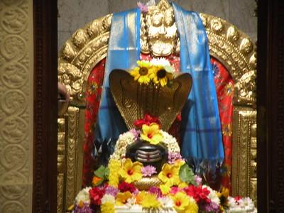 Samuhika Satyanarayana Pooja