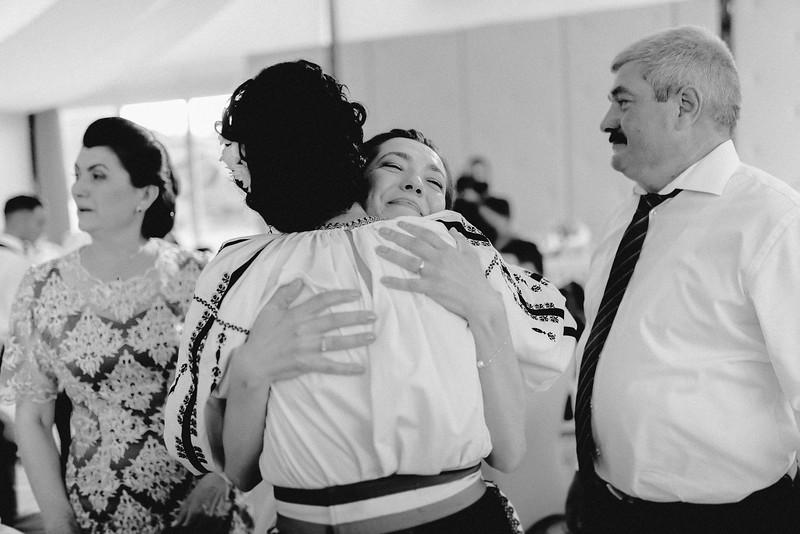 Fotograf nunta Sibiu-107.jpg
