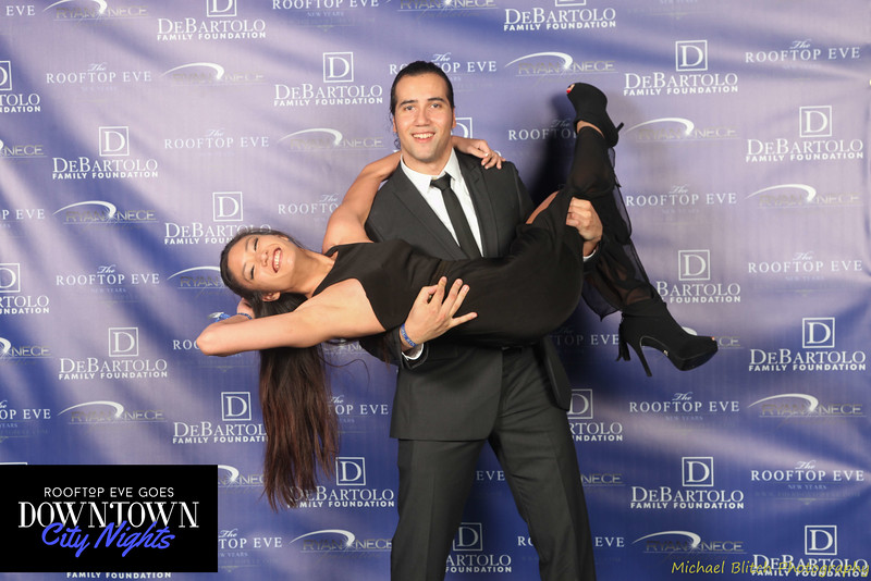 rooftop eve photo booth 2015-1142
