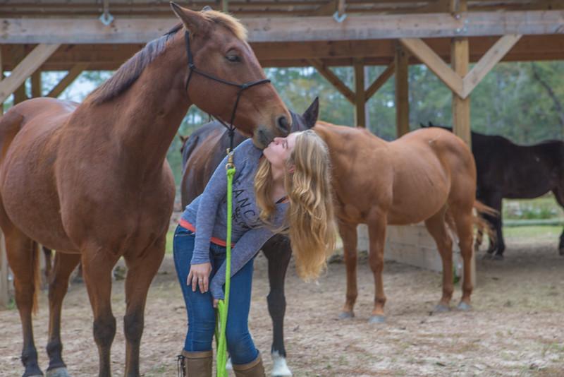 horses & staff-56.jpg