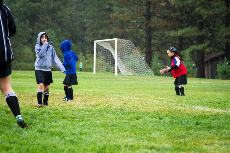 09-21 Sora Tobin Soccer-163.jpg