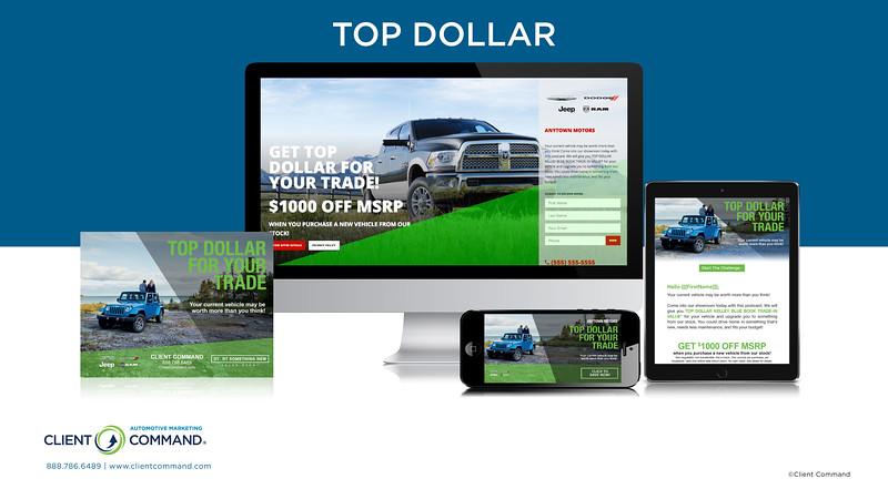 Top Dollar ITZ_no copy.jpg