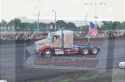 FALS Cup weekly racing 7/20/19