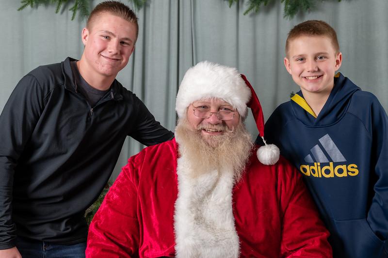 Foundations Therapy Santa 2019-31.jpg