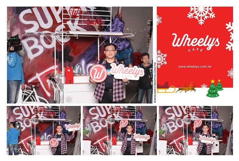 Wheelys_2016.12.17 (13).jpg