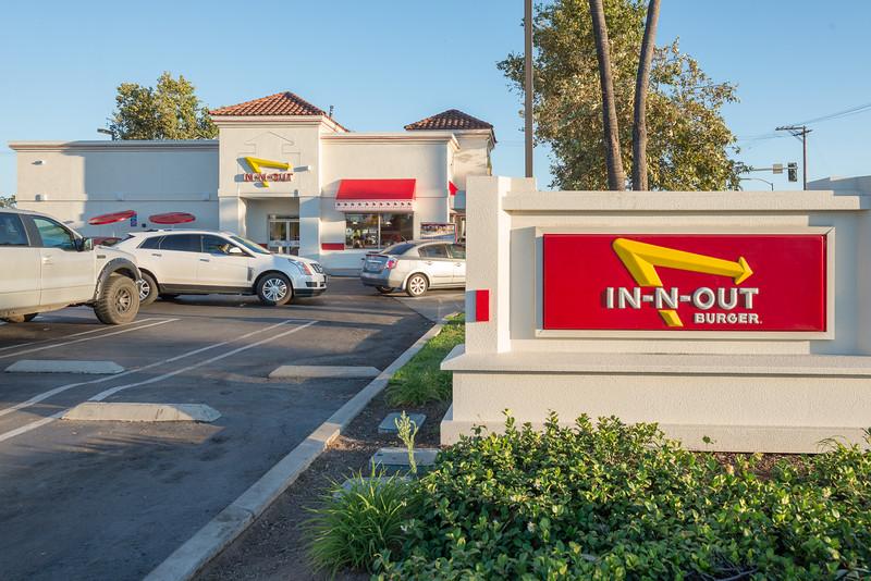 1571-1641 North Magnolia Avenue, El Cajon, CA 92020-10.jpg