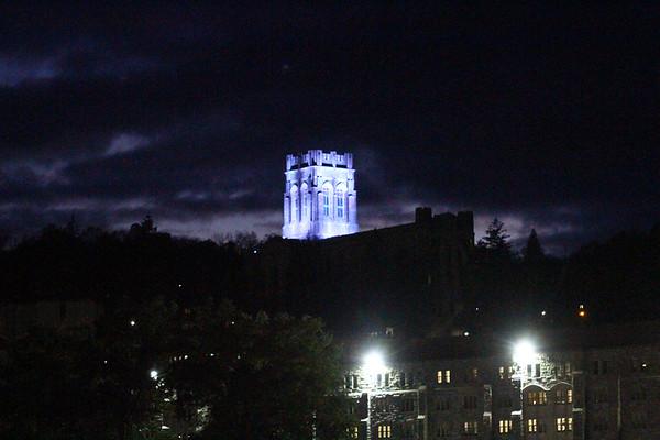 USMA - West Point Campus
