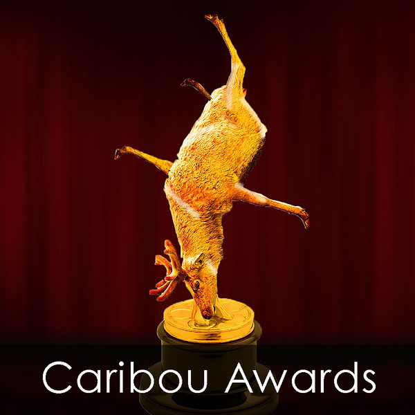 Feature Image - Caribou Awards 2018 - Nominations Closed.jpg