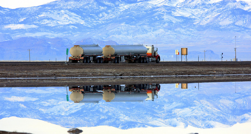 Salt flats winter 050.JPG