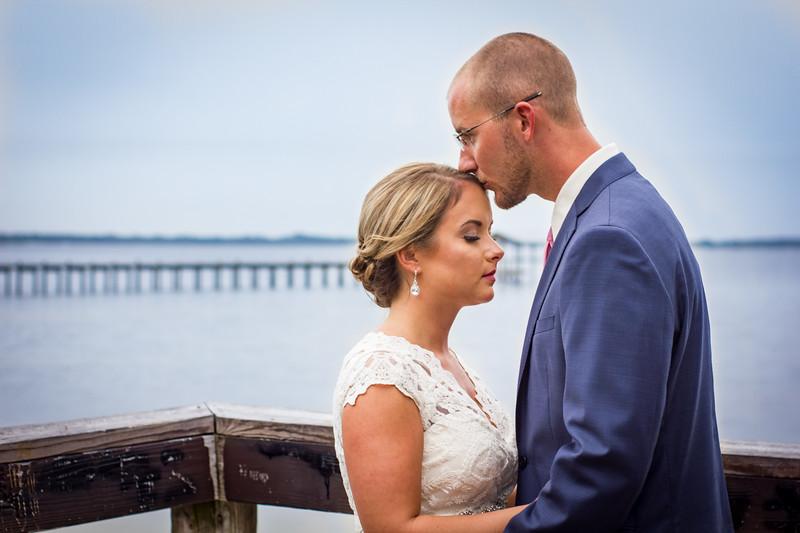 Trotter Denny Wedding