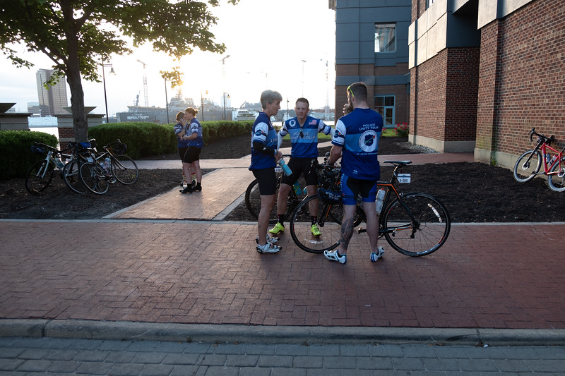 PUT2019 Ride Day 1 051019-2.jpg