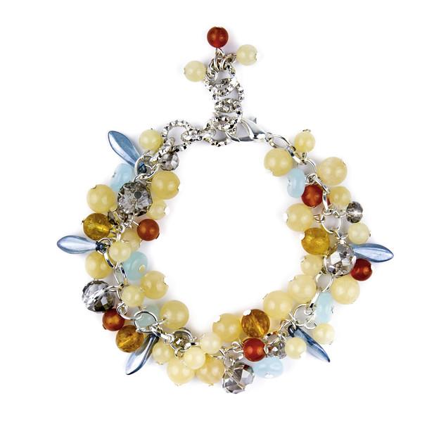 Linda Jewellery-407.jpg