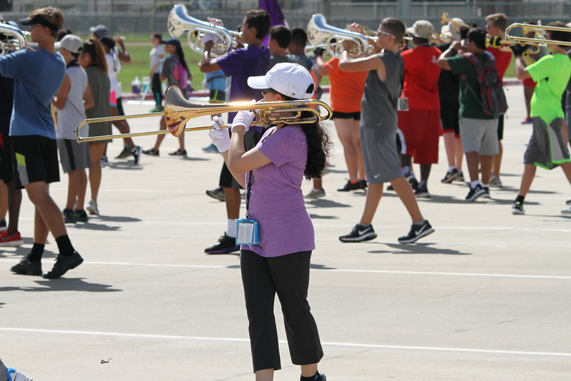 Band Camp wk 3 8-15-16 by Jennings (20).JPG