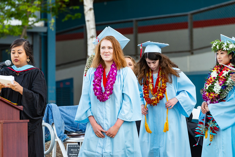 Hillsdale Graduation 2019-10600.jpg