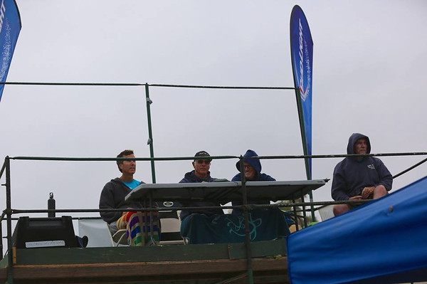 2013 Bodysurfing Championships