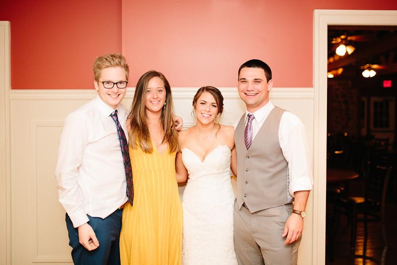 carli and jack wedding-957.jpg