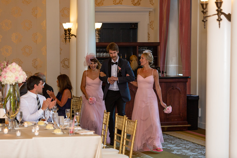 BarrWedding-276.jpg