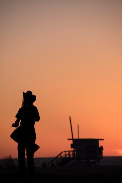 Venice sunset 1.jpg