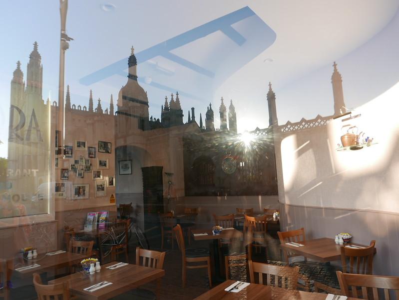 @RobAng Juni 2015 / Cambridge, Market Ward, England, GBR, Grossbritanien / Great Britain, 14 m ü/M, 2015/06/30 21:11:53