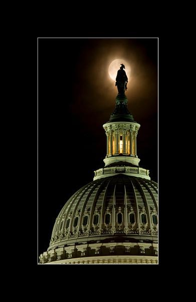 Moon and Capitol-3 smugmug.jpg