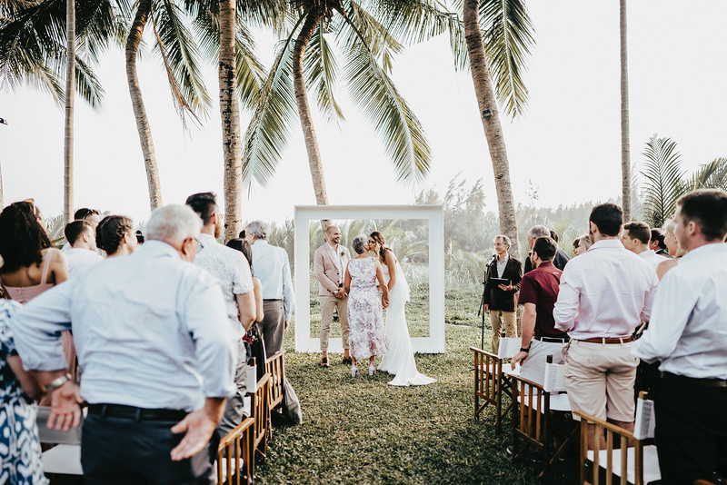 Hoi An Wedding - Intimate Wedding of Angela & Joey captured by Vietnam Destination Wedding Photographers Hipster Wedding-8582.jpg