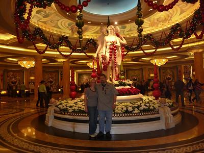 Vegas 2010-12