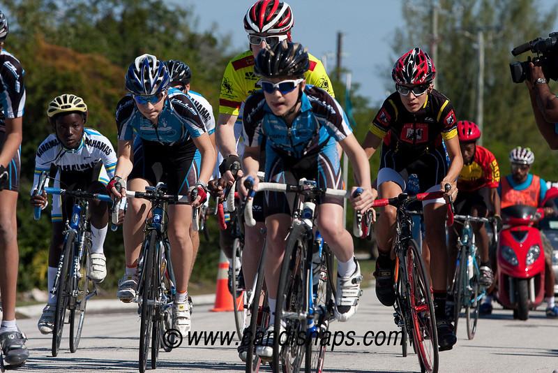 c- Circuit Race-7394