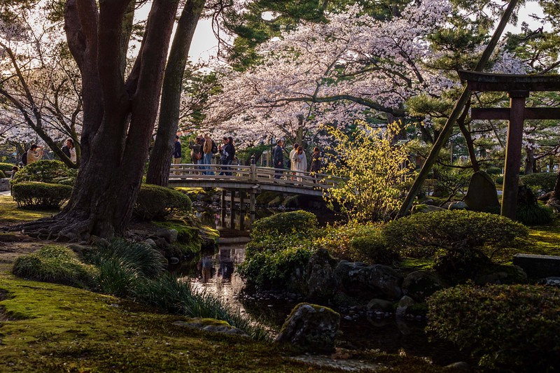 Kanazawa 080413 18.jpg