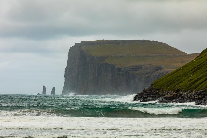 Faroes_5D4-1573.jpg