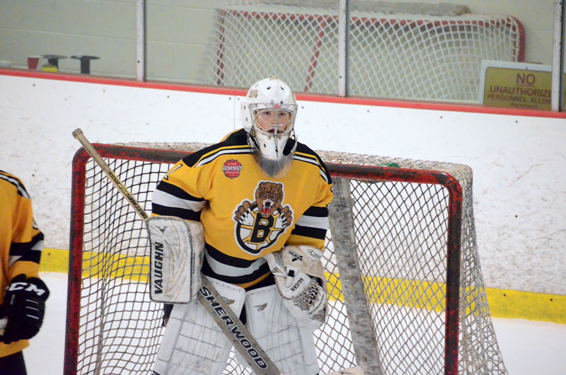 170922 Junior Bruins Hockey-157.JPG