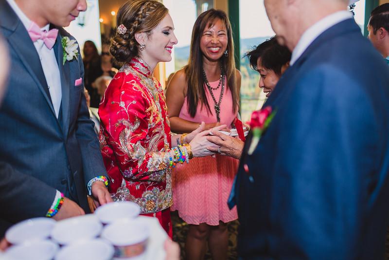 2015-09-18_ROEDER_JessicaBrandon_Wedding_CARD2_0740.jpg