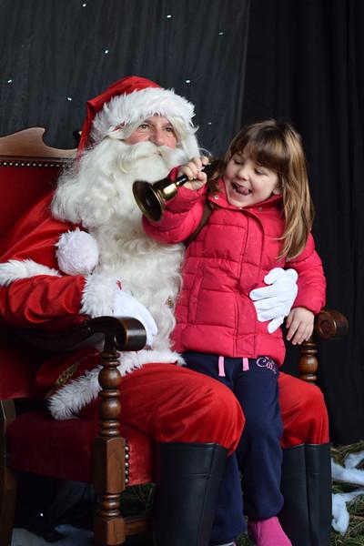 Kerstmarkt Ginderbuiten-60.jpg