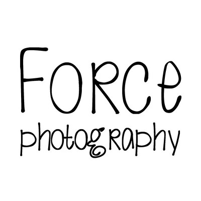Force Photography Blog